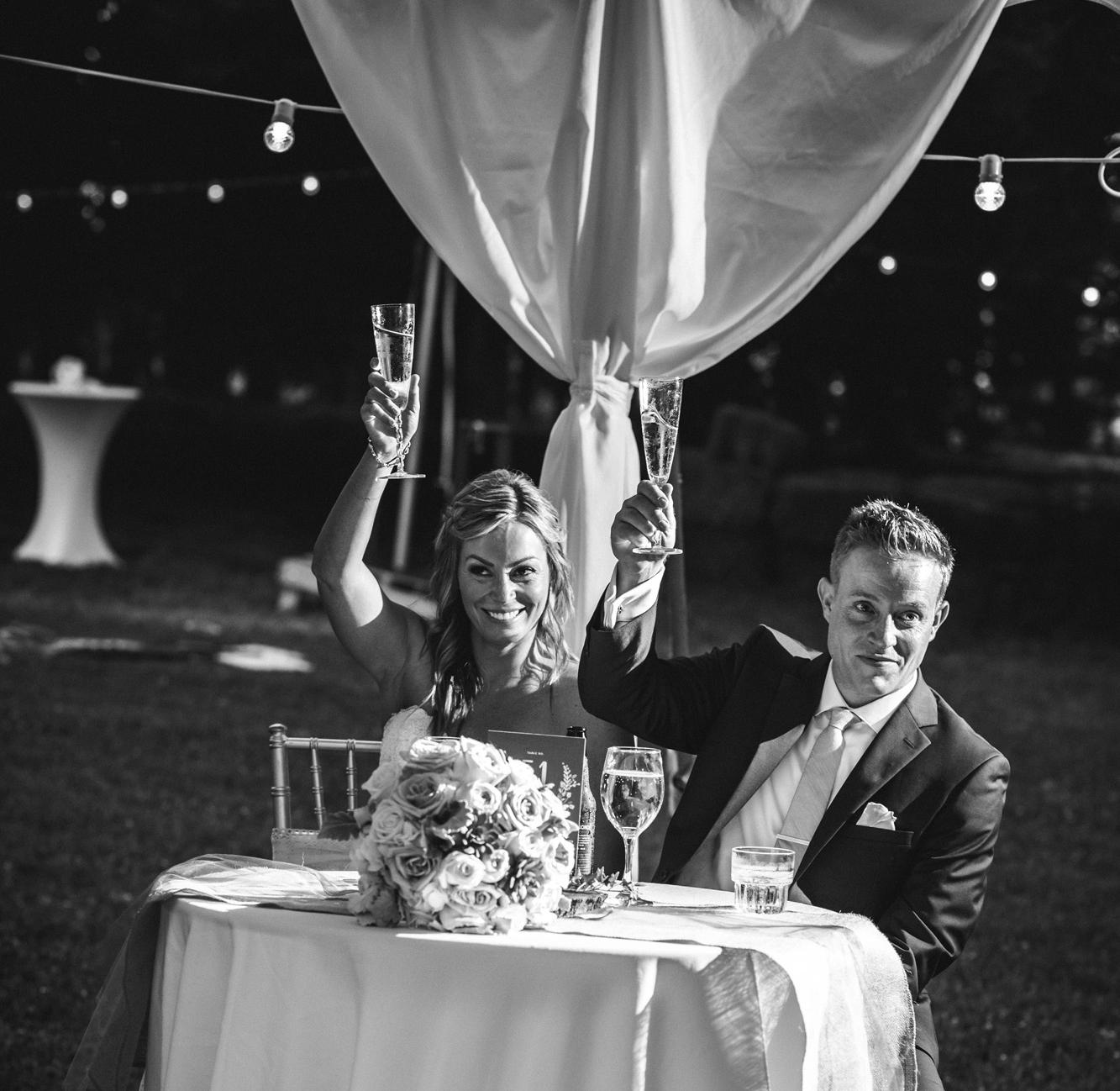 davidson-wedding-photographer-1003.jpg