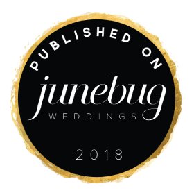 Junebug-Weddings-Badge-Black.png