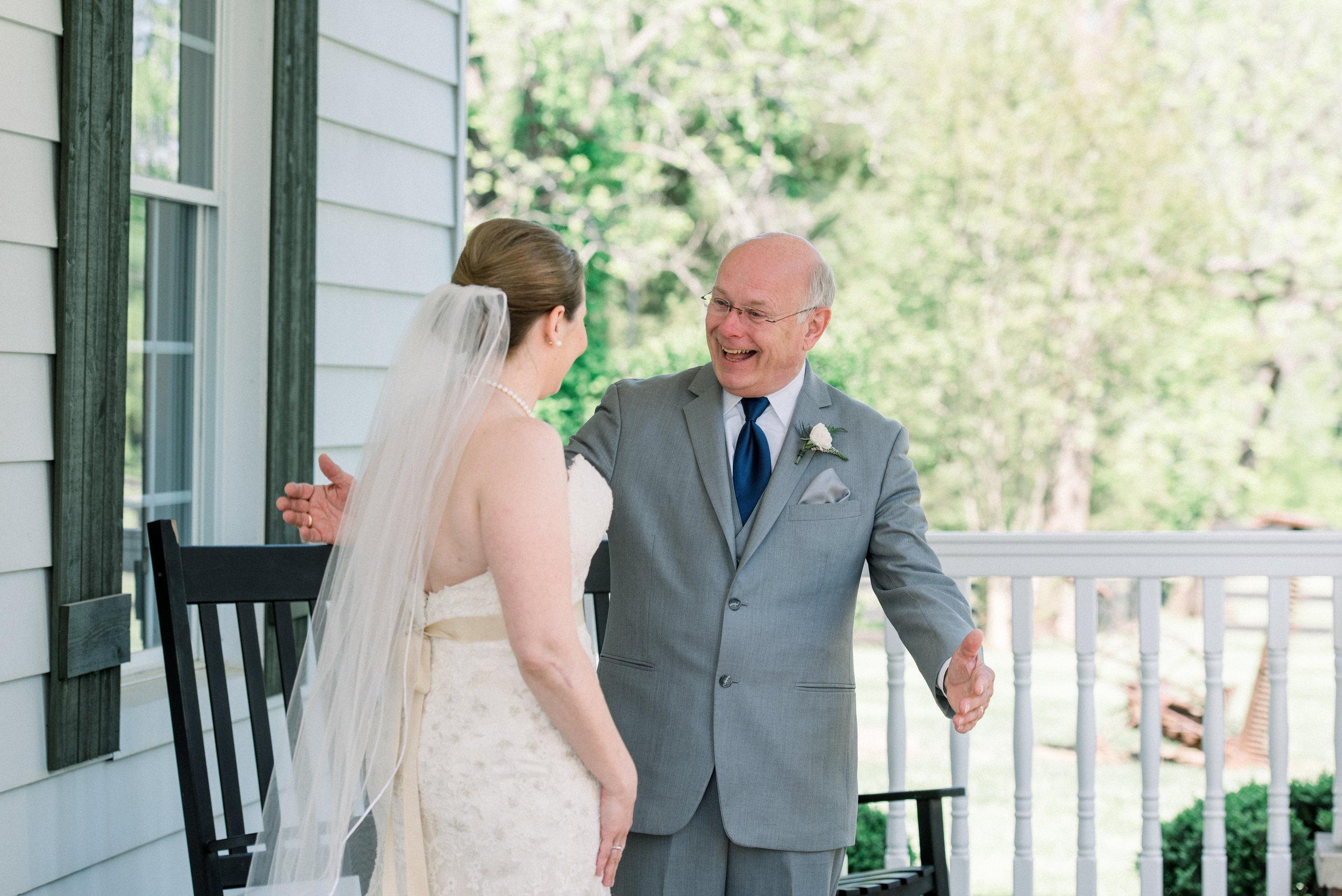 langtree-plantation-spring-wedding-141.jpg