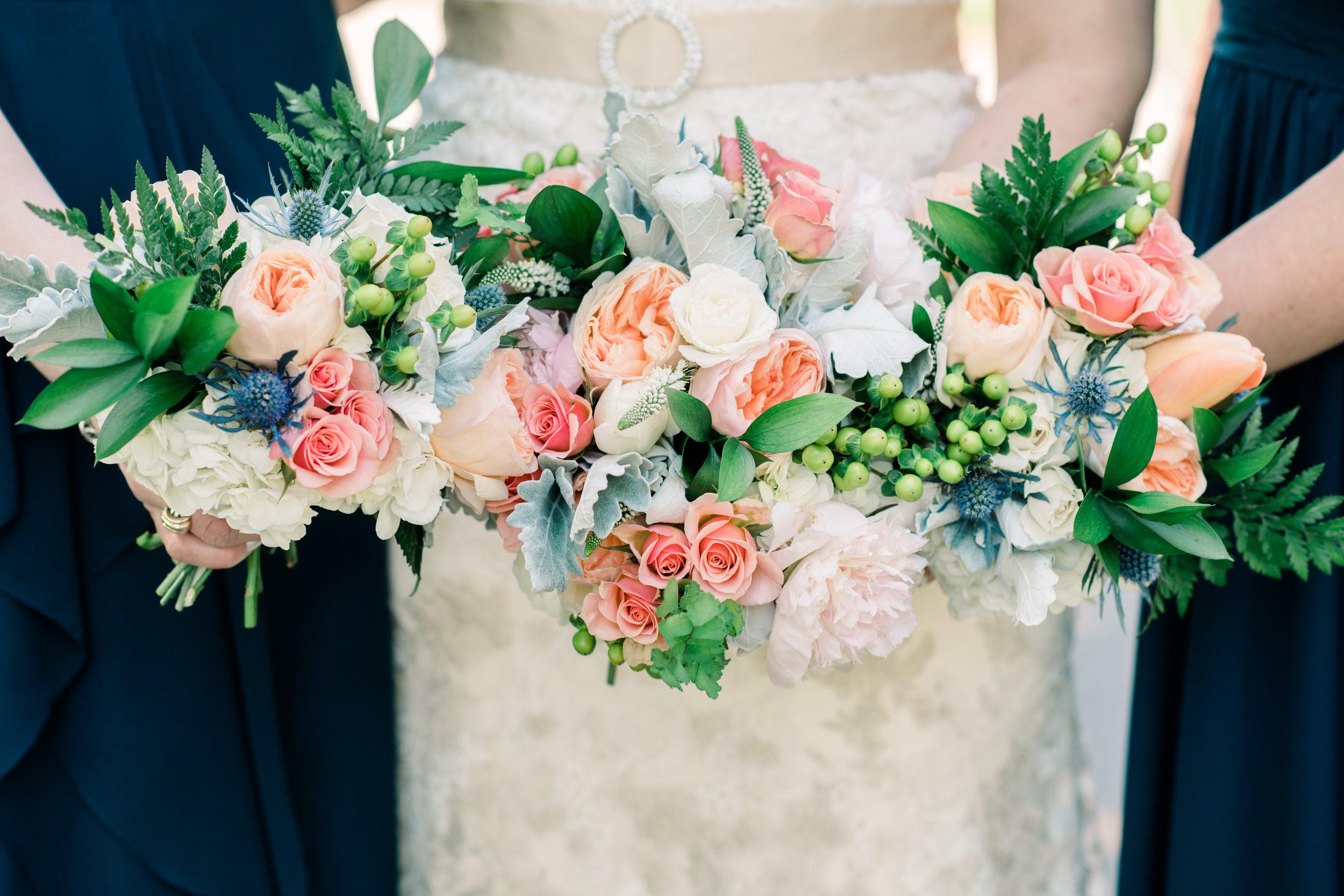 langtree-plantation-spring-wedding-209.jpg