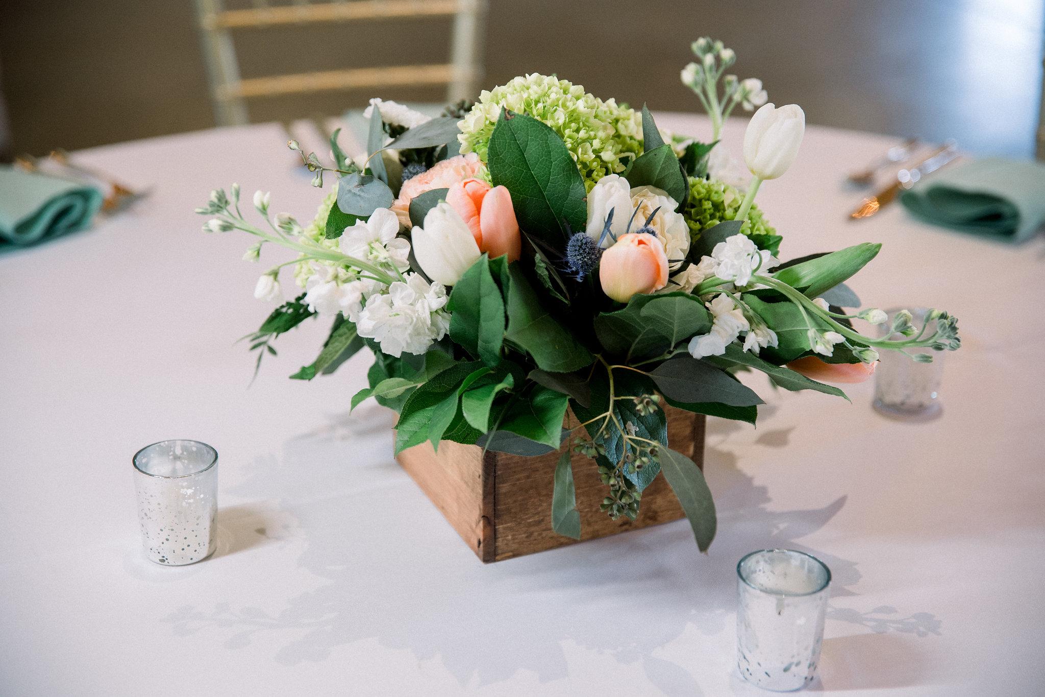 langtree-plantation-spring-wedding-549.jpg