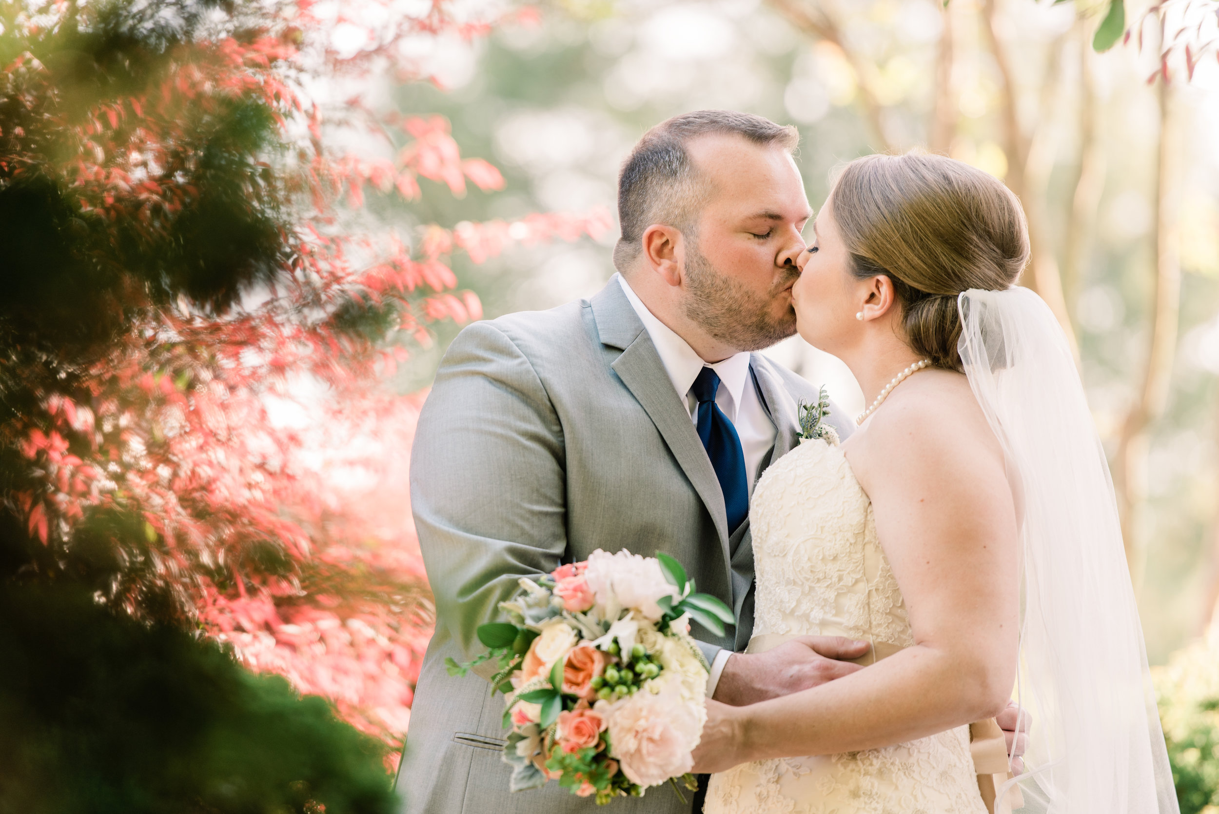 langtree-plantation-spring-wedding-506.jpg