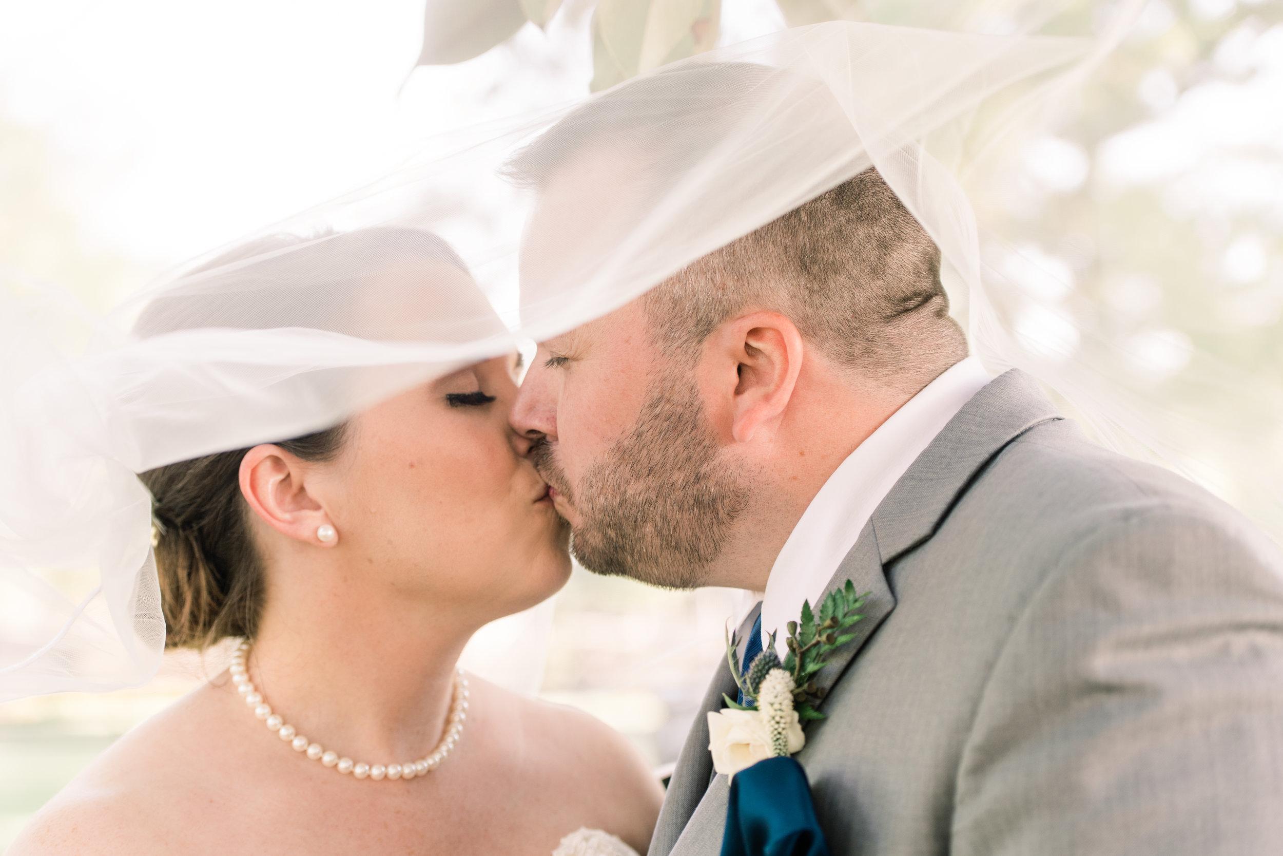 langtree-plantation-spring-wedding-457.jpg
