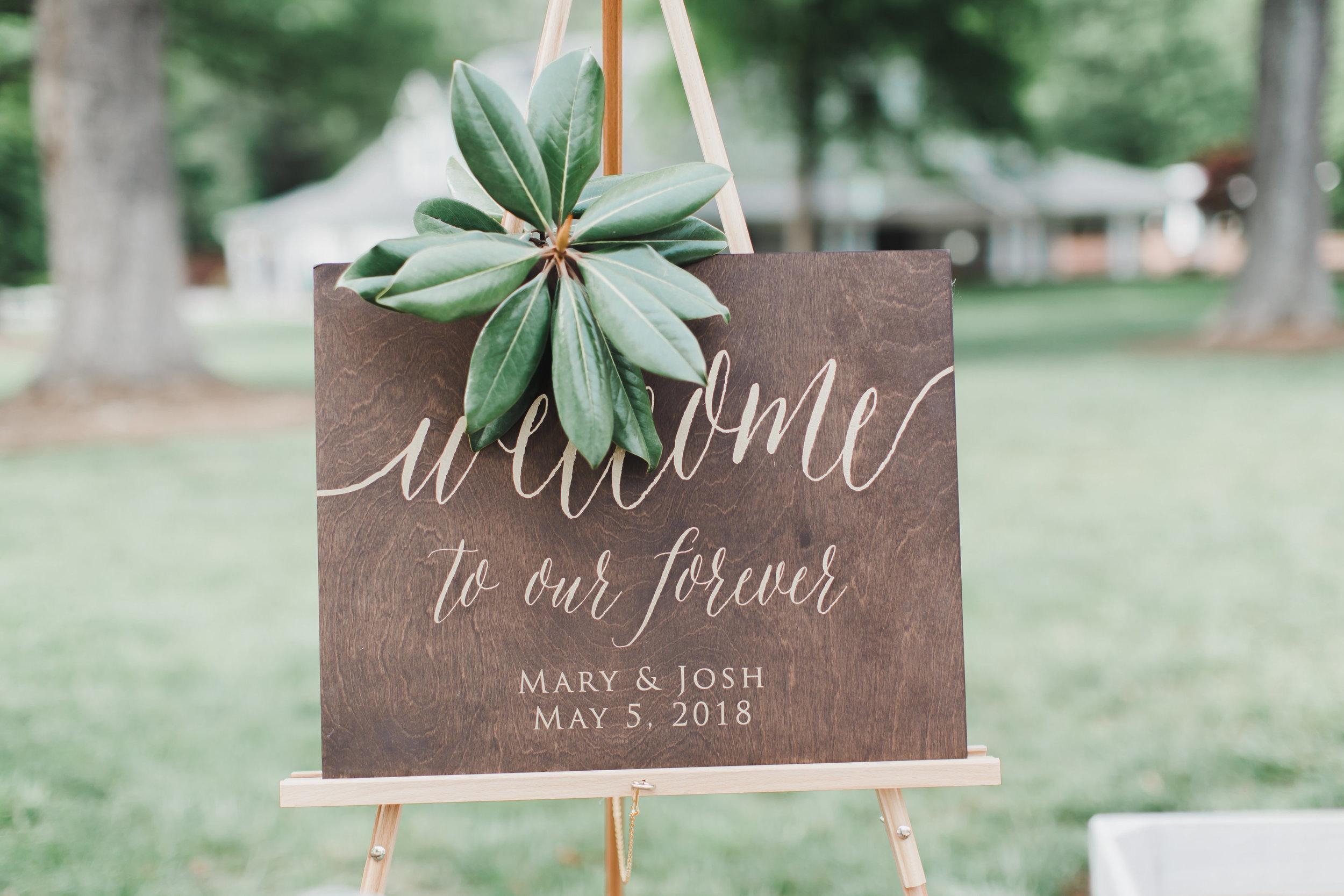 The Marsh Wedding-0370.jpg