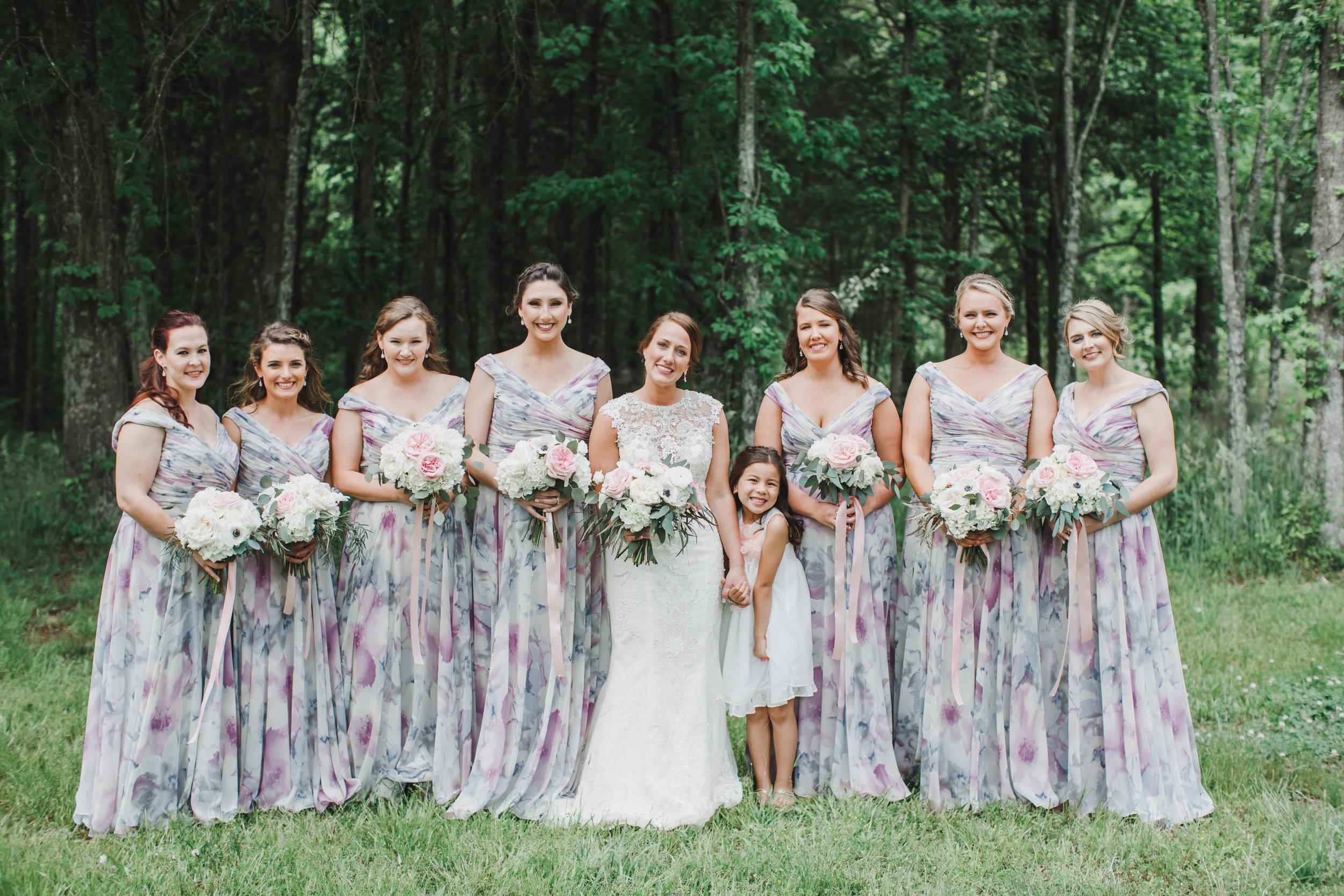 The Marsh Wedding-0871.jpg