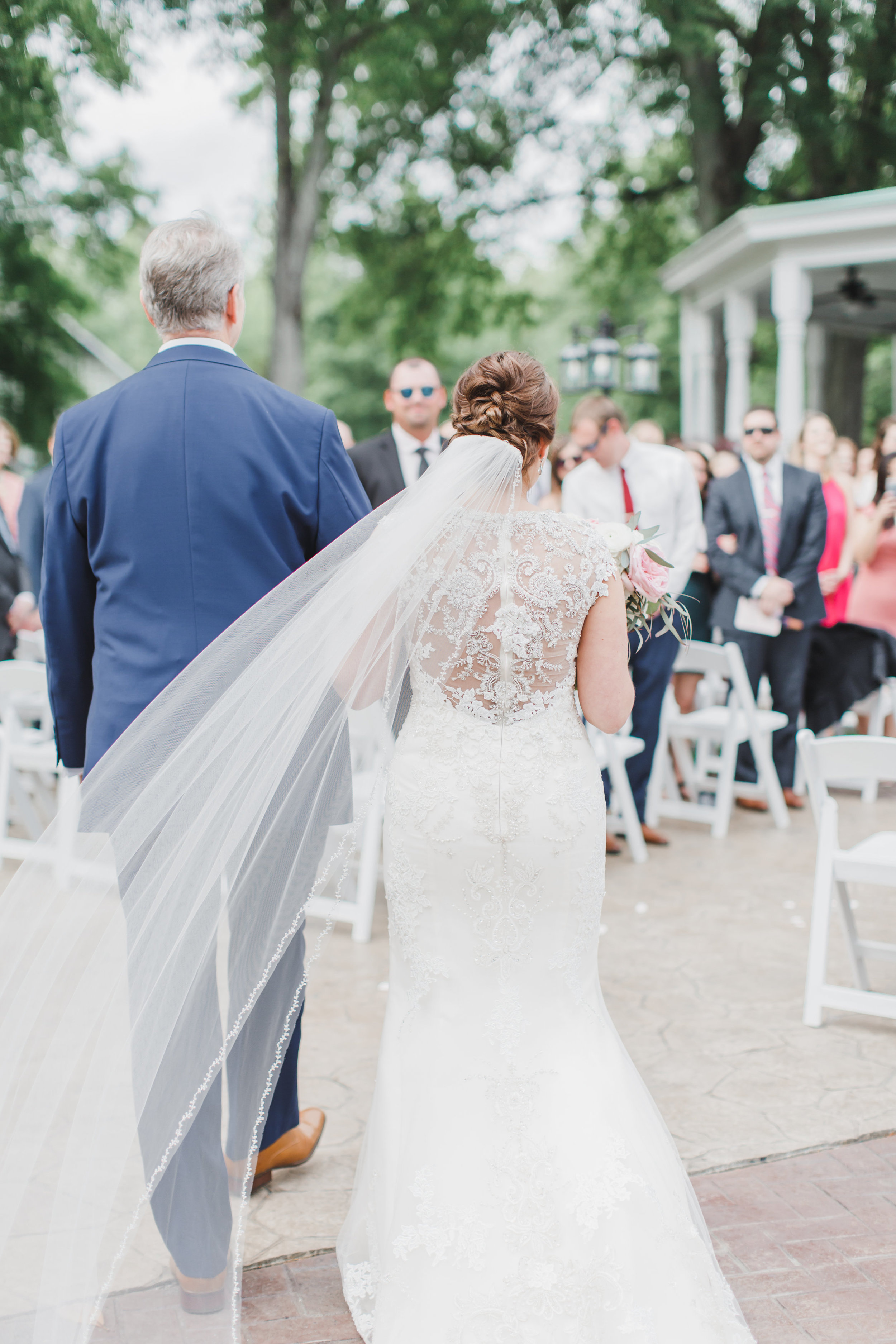 The Marsh Wedding-0410.jpg