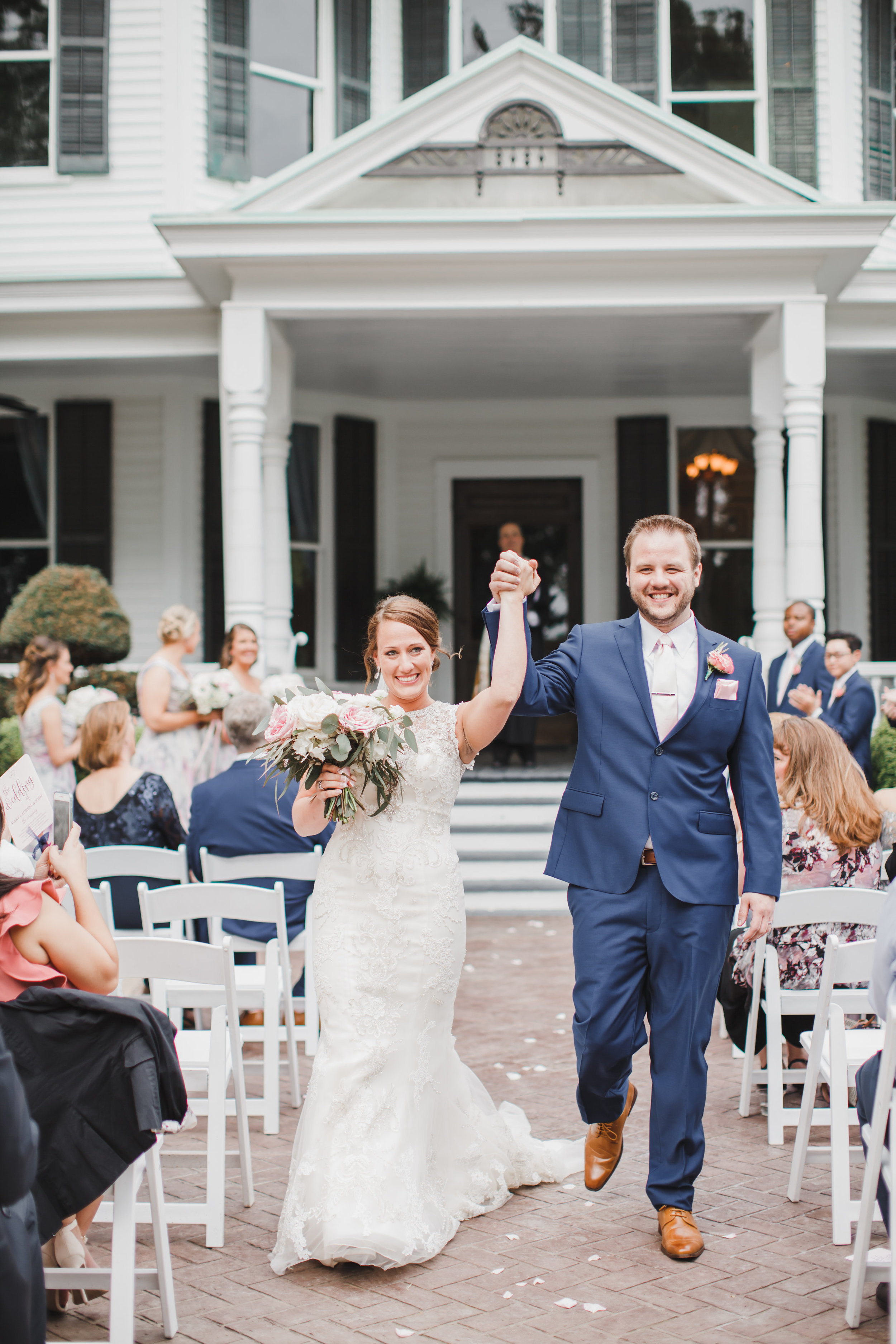 The Marsh Wedding-0466.jpg