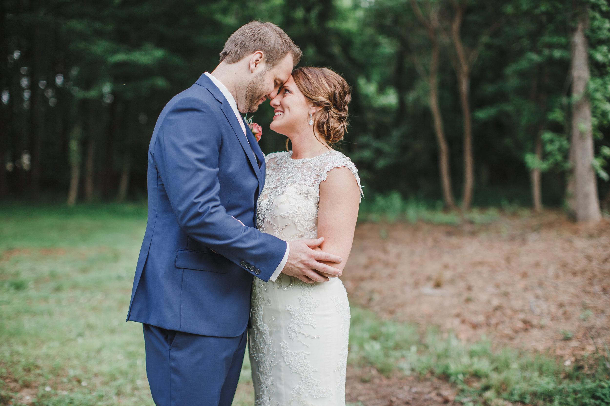 The Marsh Wedding-0028.jpg