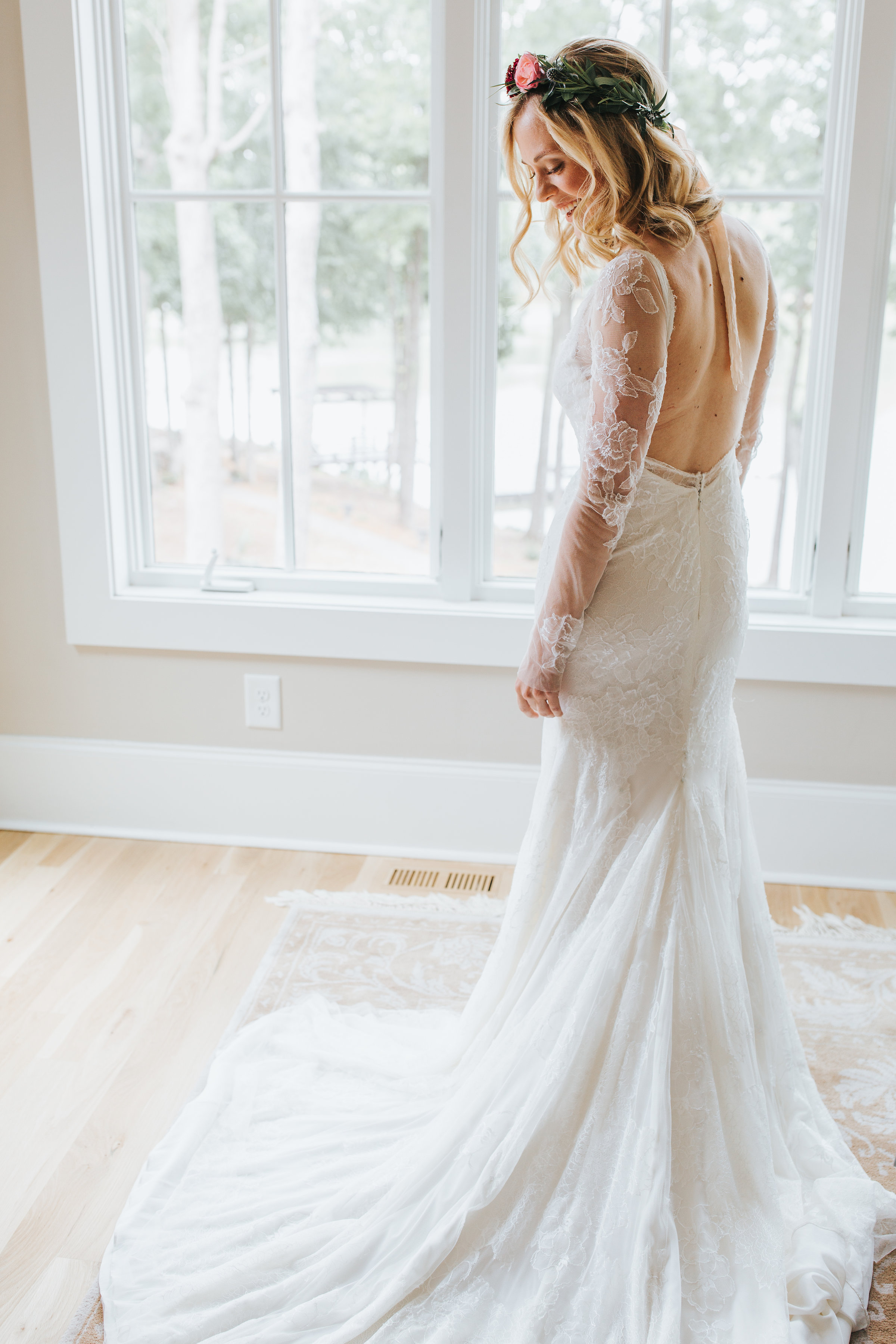 SethandKate_Wedding_MSP_HighRes(148of1195).jpg
