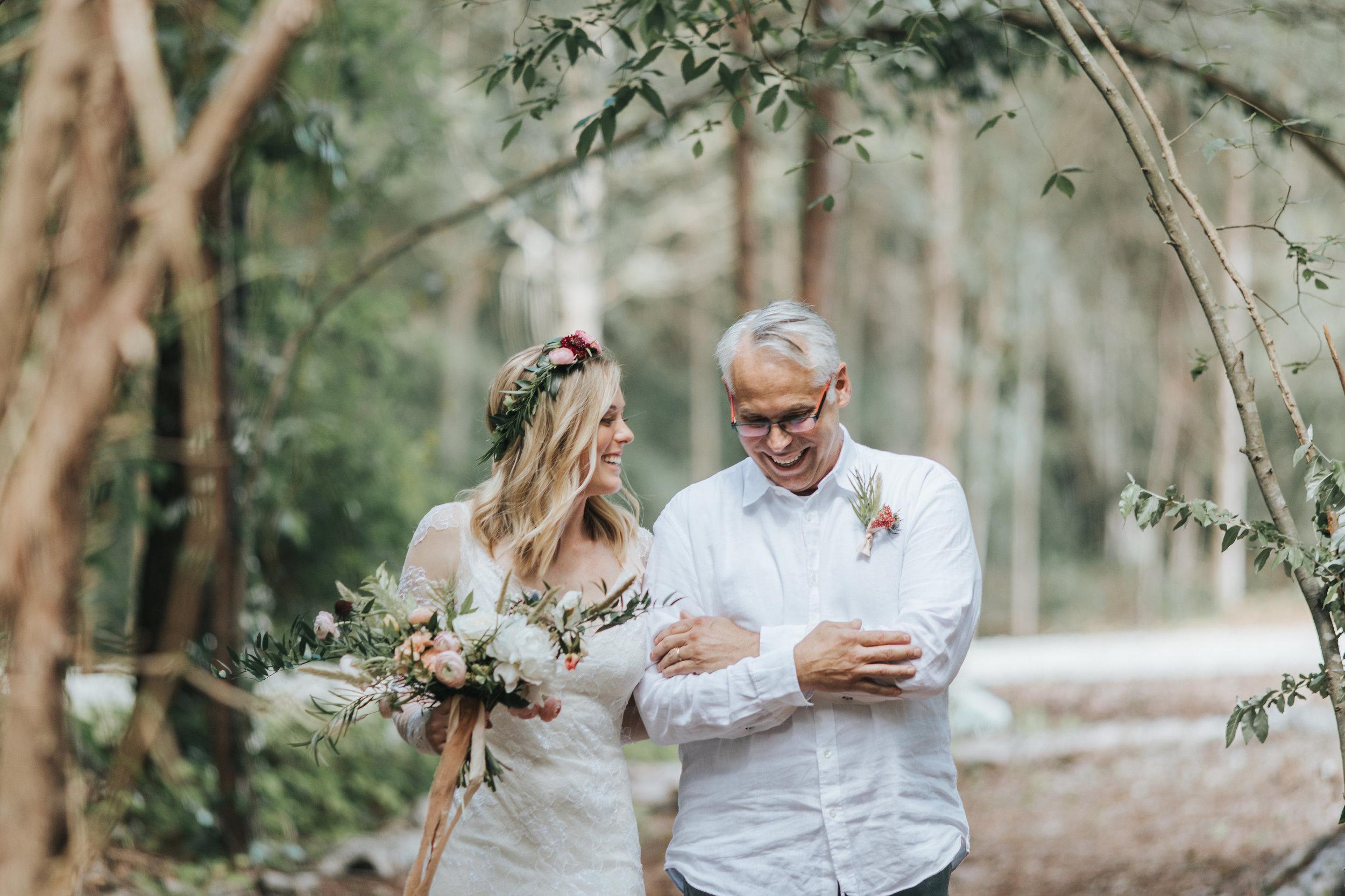 SethandKate_Wedding_MSP_HighRes(521of1195).jpg