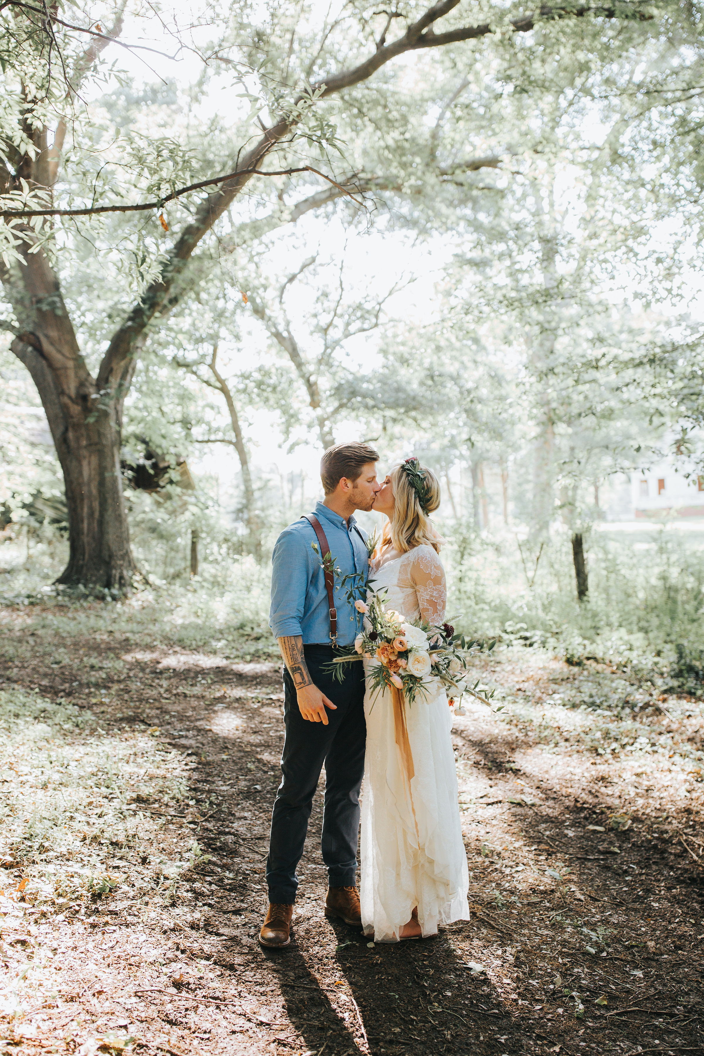SethandKate_Wedding_MSP_HighRes(865of1195).jpg
