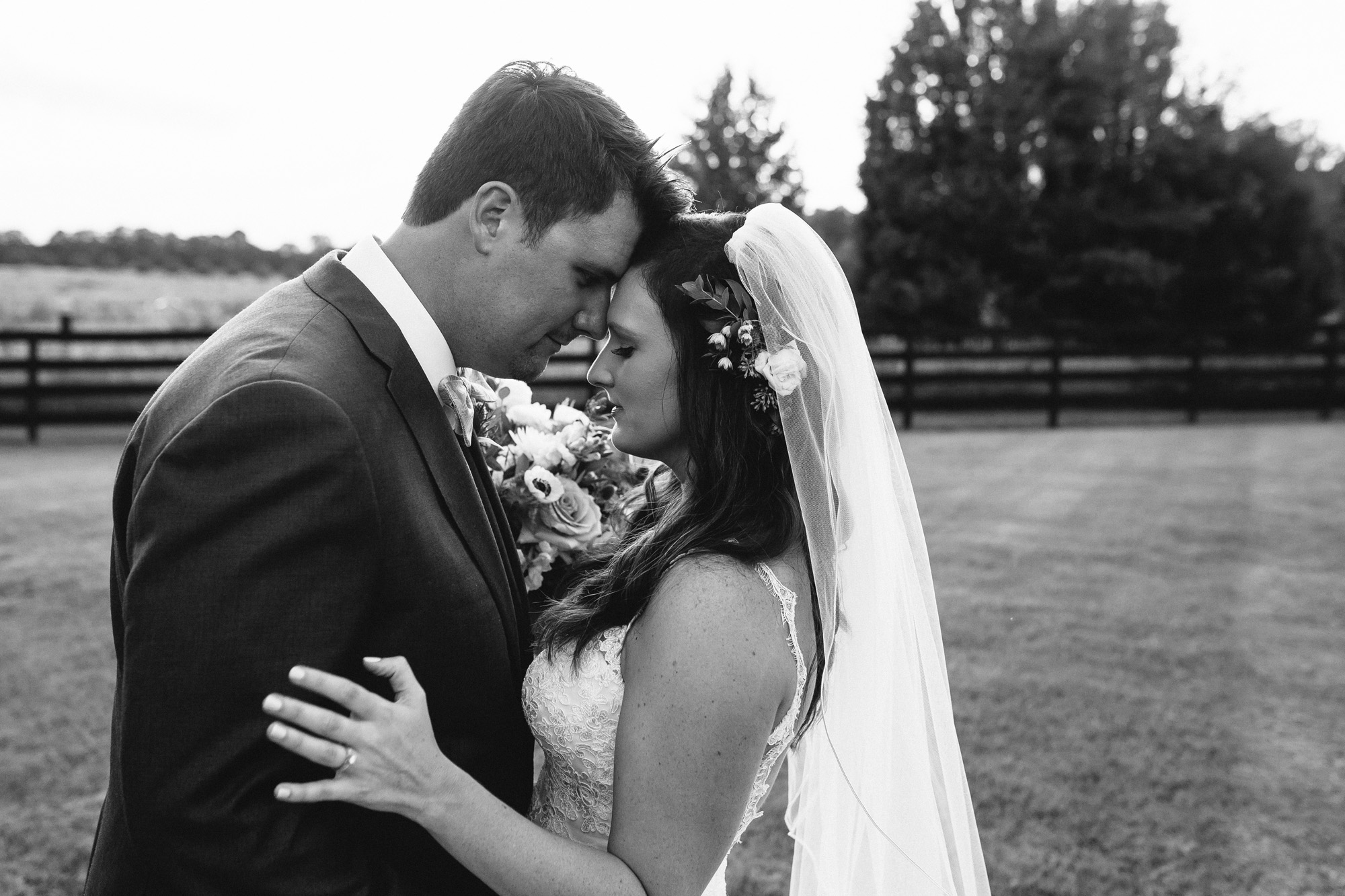 McCulloch_Wedding_2018-662.jpg