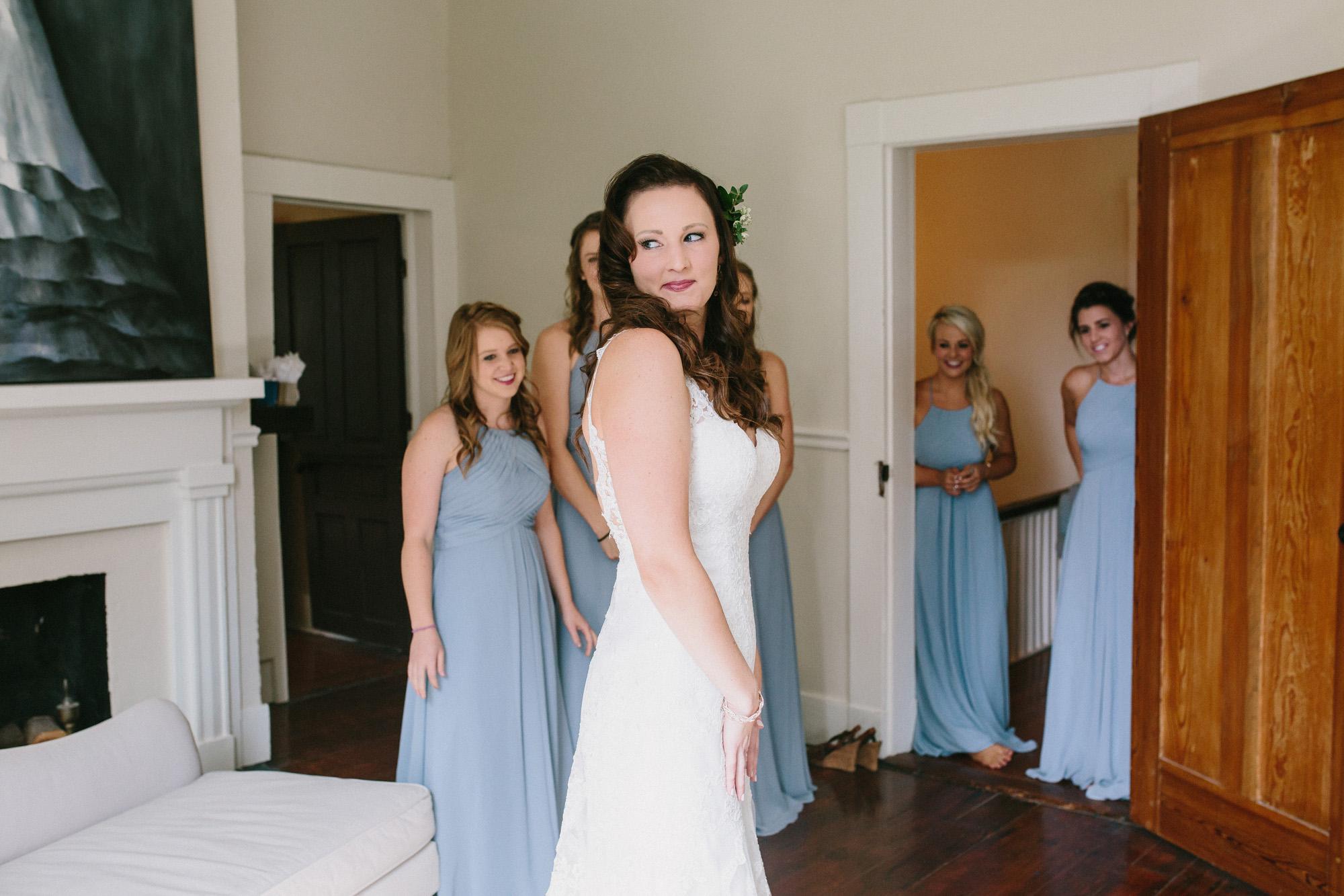 McCulloch_Wedding_2018-110.jpg