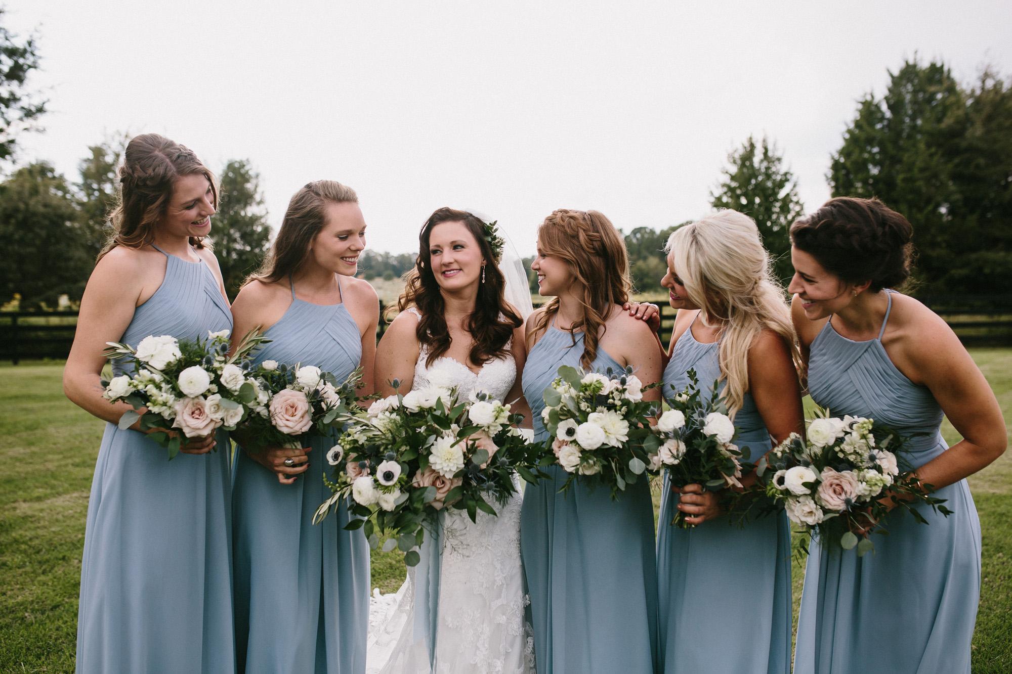 McCulloch_Wedding_2018-177.jpg