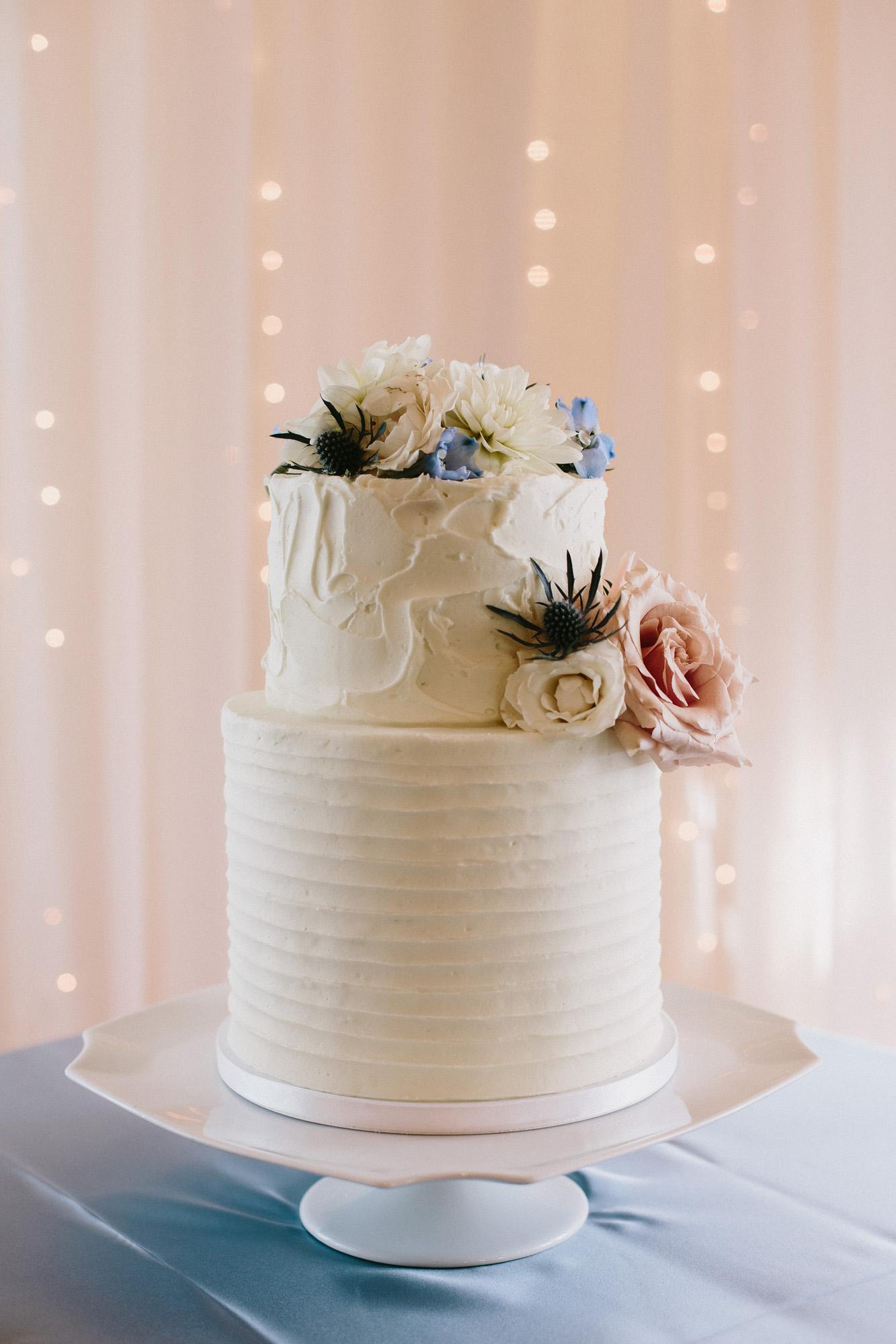 McCulloch_Wedding_2018-349.jpg