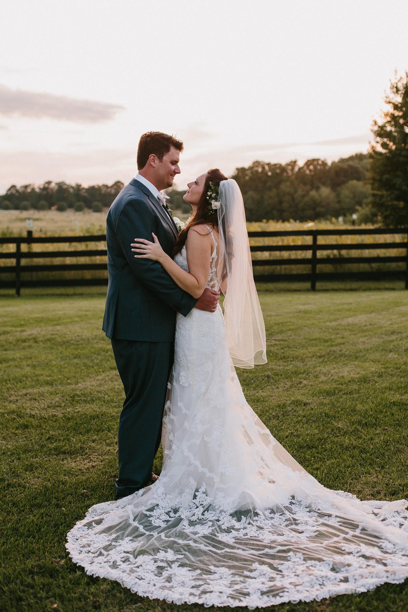 McCulloch_Wedding_2018-667.jpg