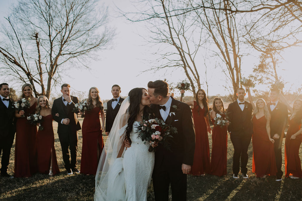 CaseyandChadWeddingORIGINALS_20190126_DNP_7279.jpg