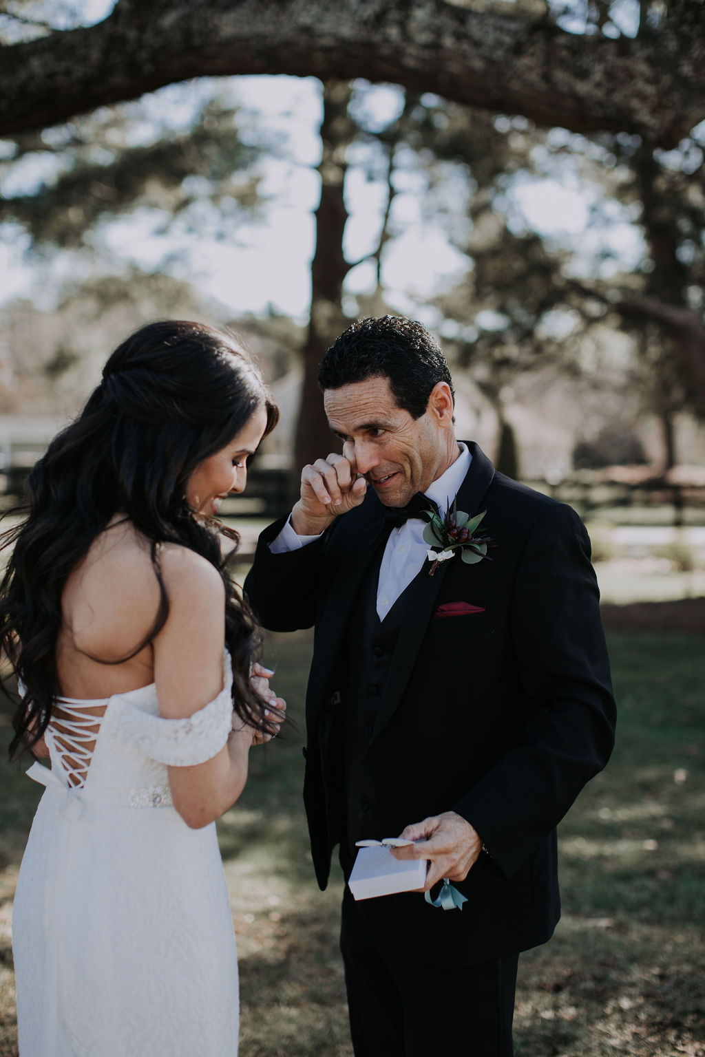 CaseyandChadWeddingORIGINALS_20190126_DNP_2174.jpg