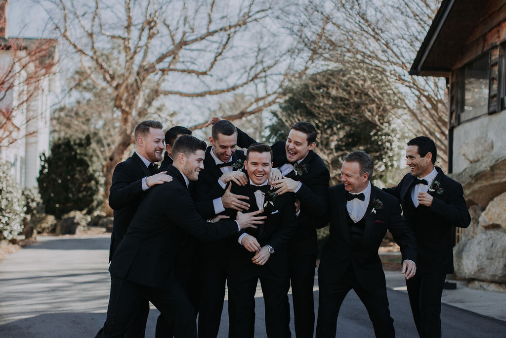 CaseyandChadWeddingORIGINALS_20190126_3J9A0915.jpg