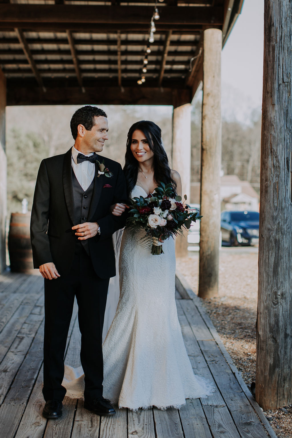CaseyandChadWeddingORIGINALS_20190126_DNP_2472.jpg