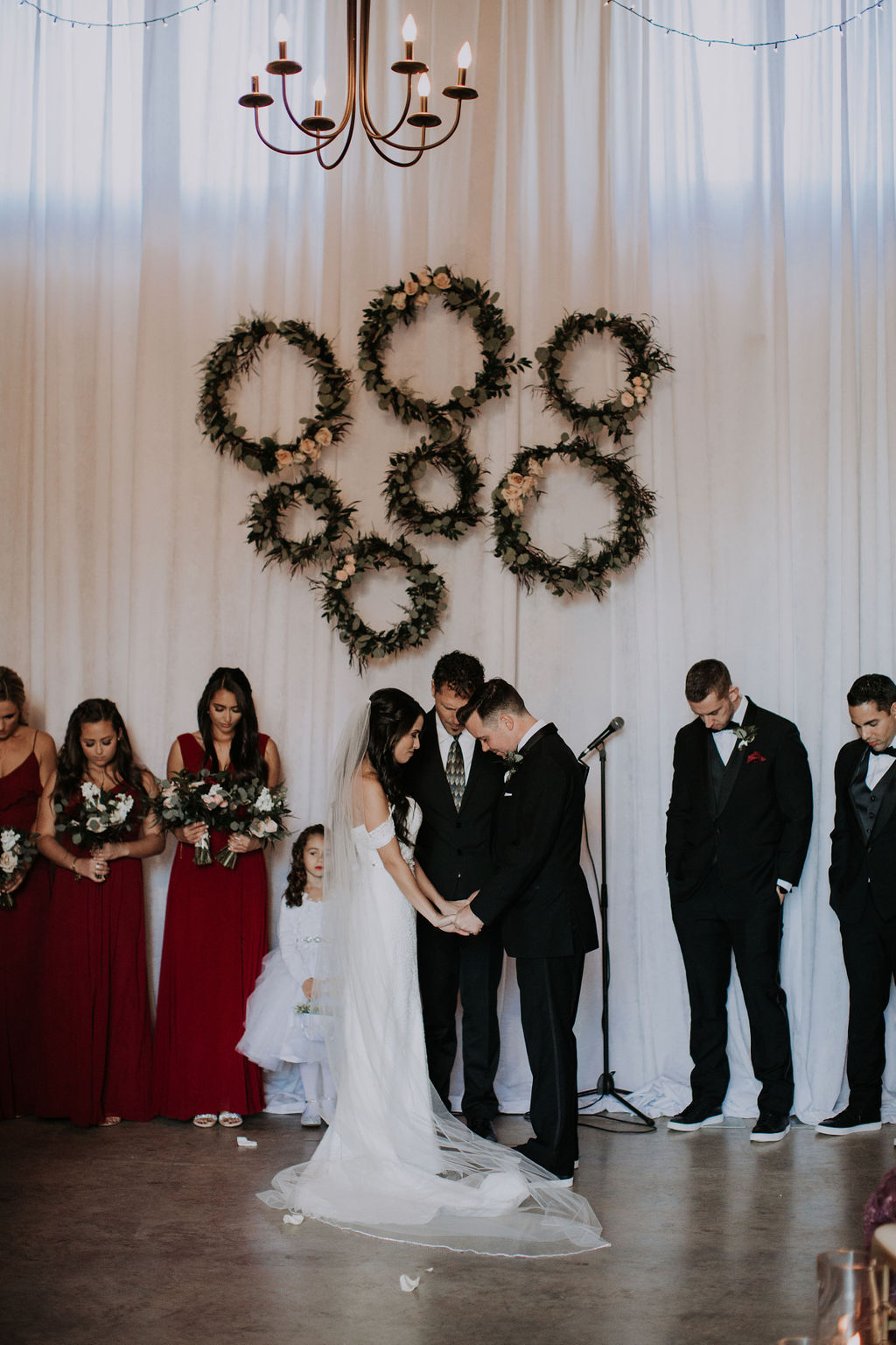 CaseyandChadWeddingORIGINALS_20190126_DNP_2577.jpg