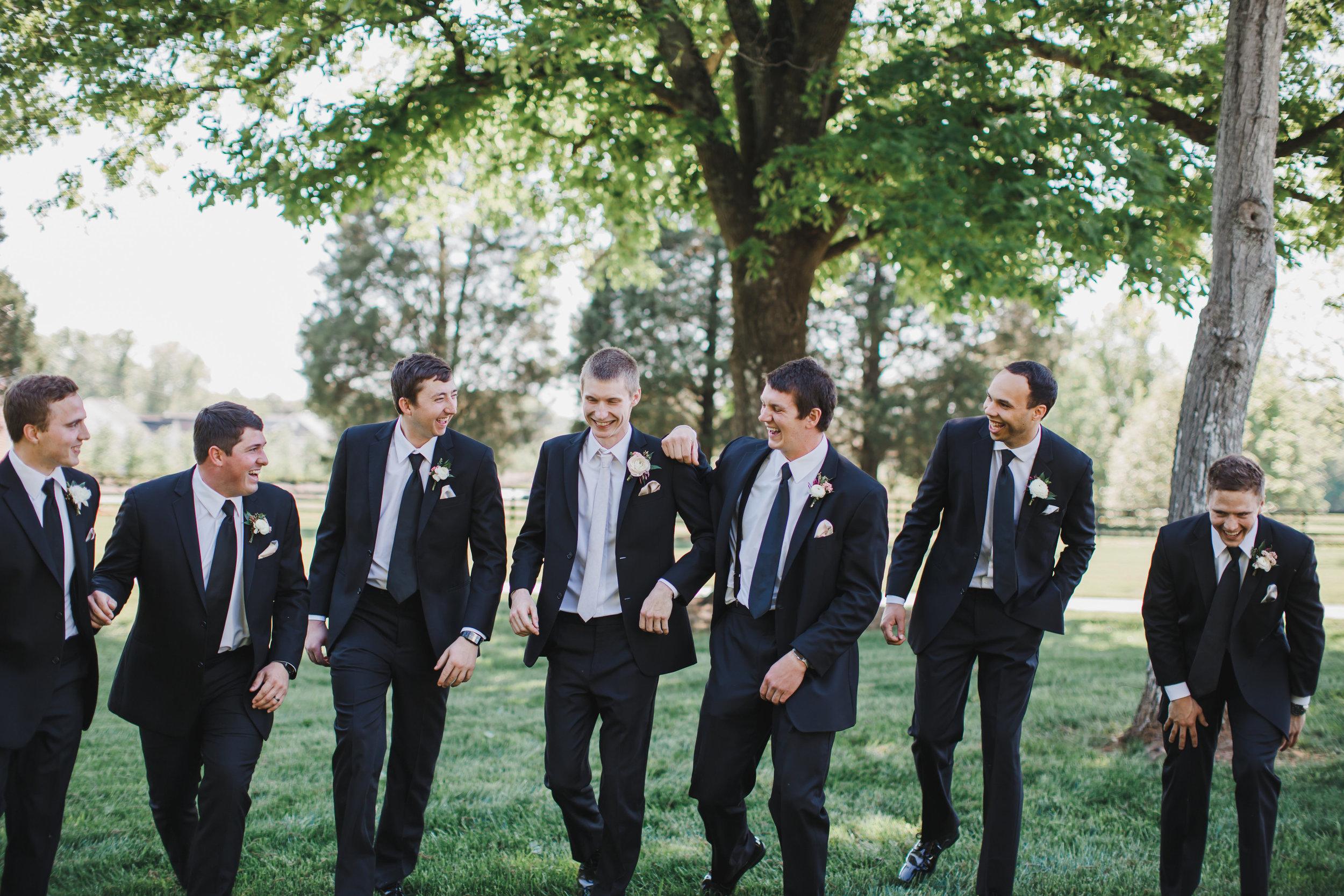 Justis Wedding Collection-0064.jpg