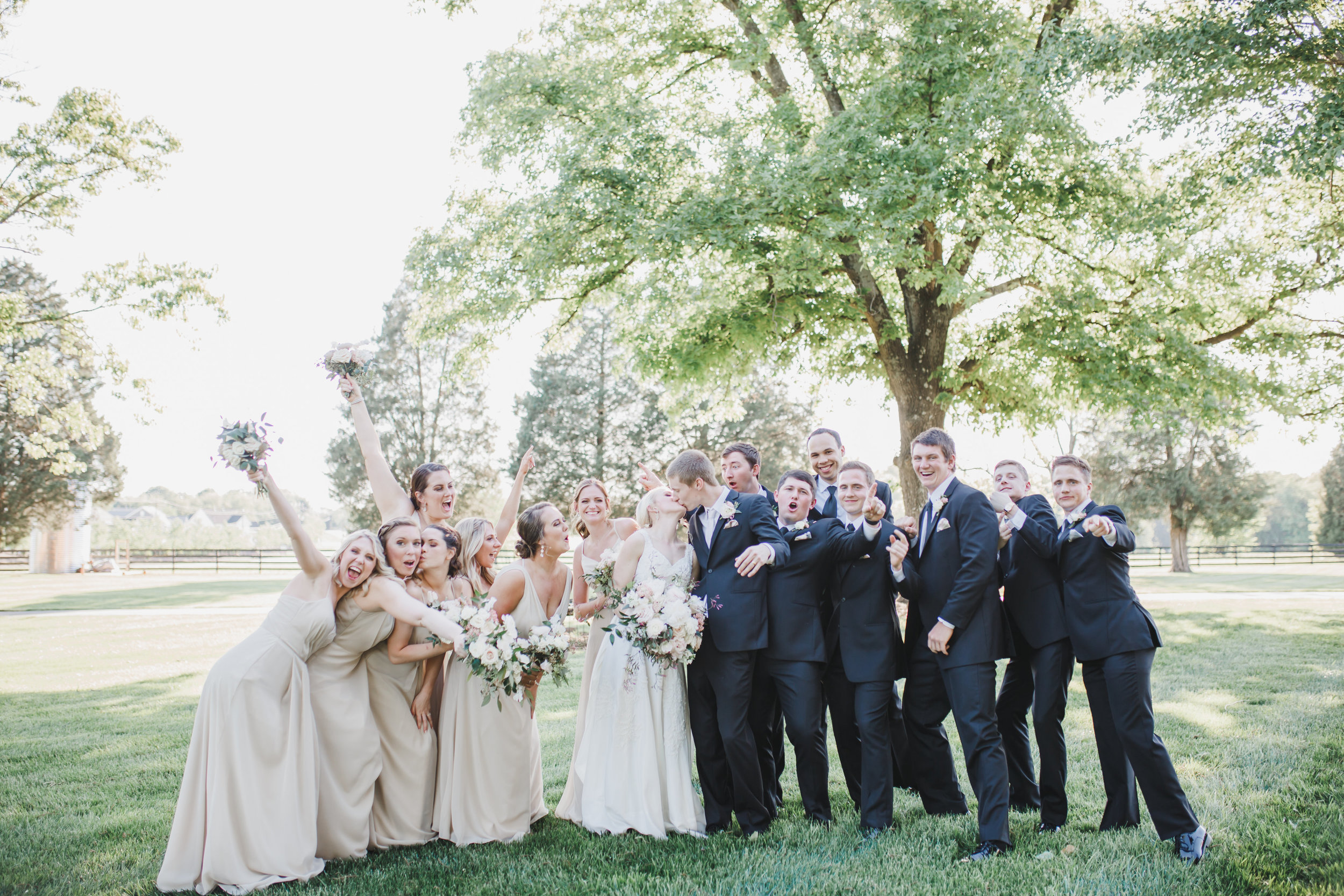 Justis Wedding Collection-0966.jpg