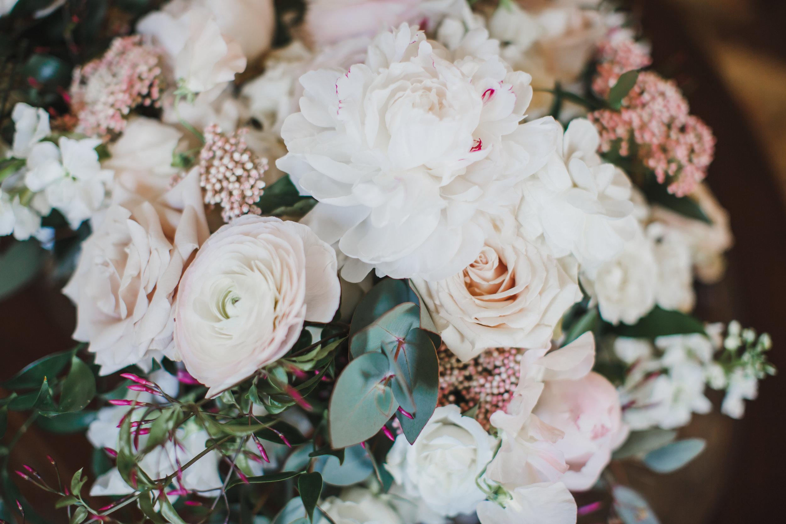 Justis Wedding Collection-0364.jpg