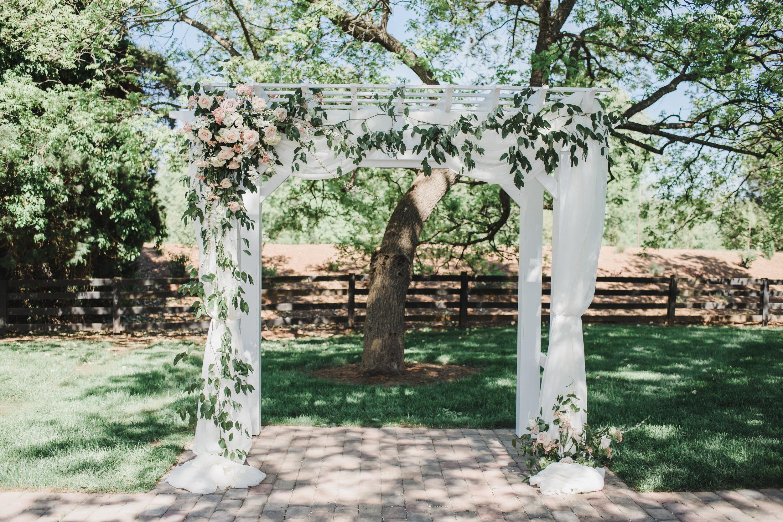 Justis Wedding Collection-0435.jpg
