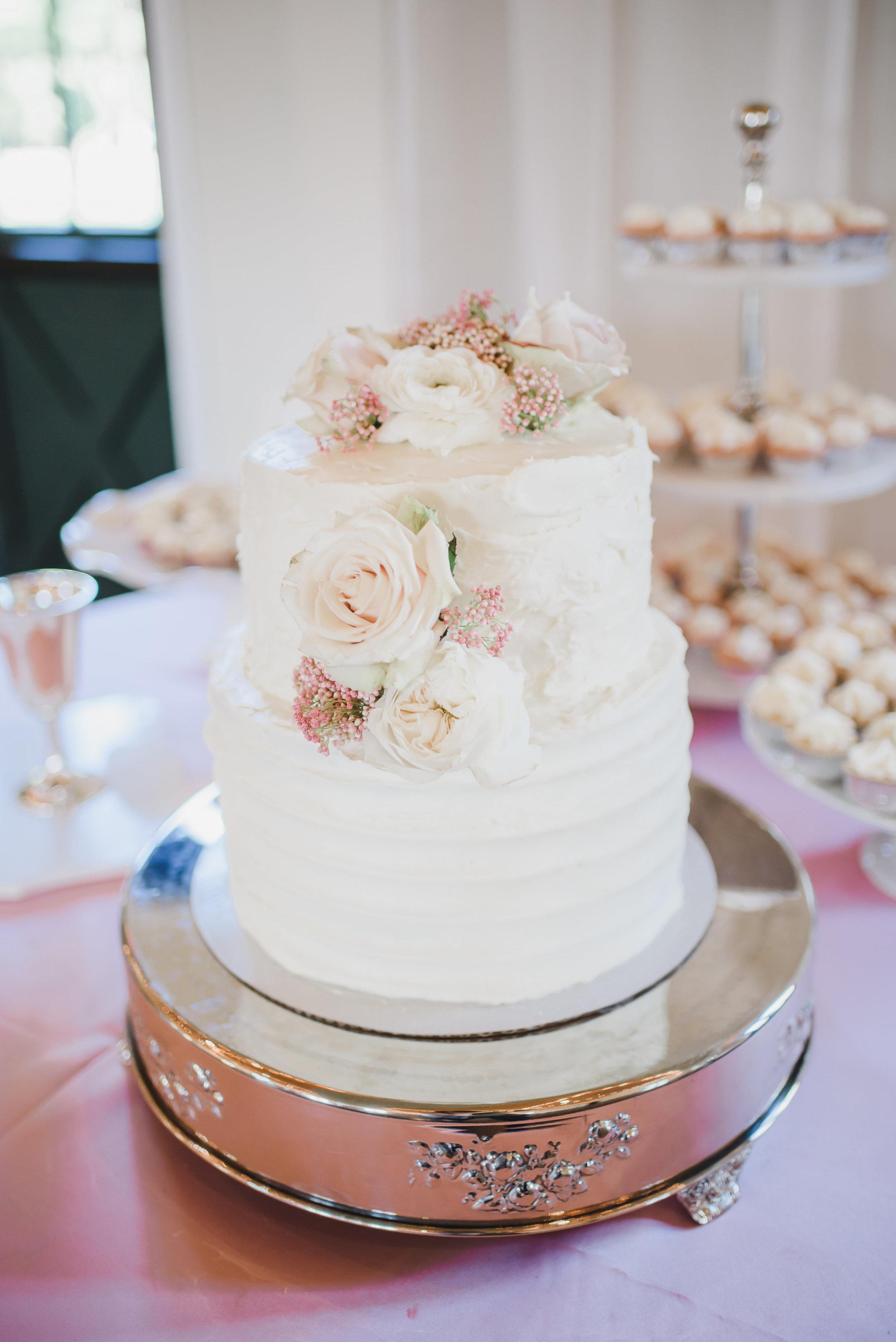 Justis Wedding Collection-0447.jpg