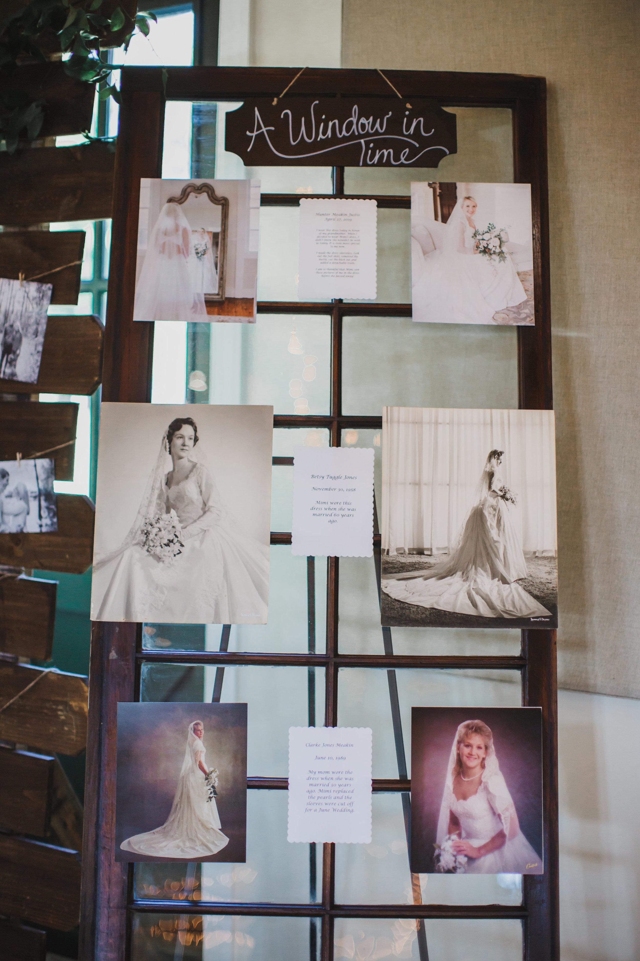 Justis Wedding Collection-0457.jpg