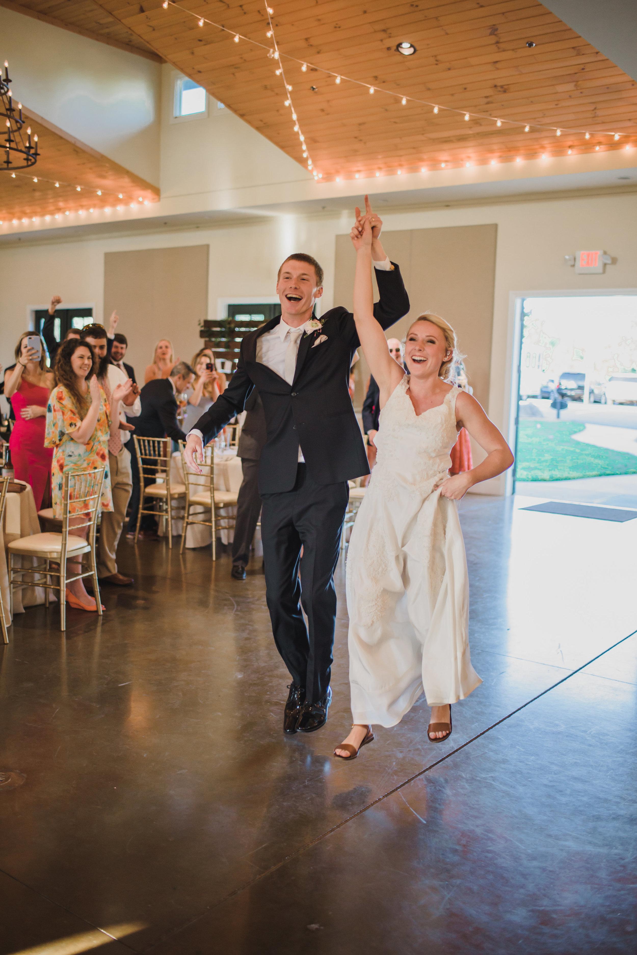 Justis Wedding Collection-1293.jpg