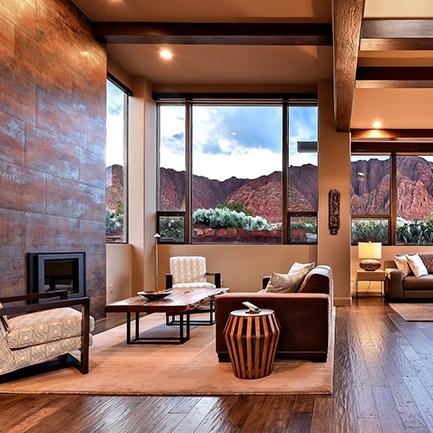 SoaringEagle-living-Room-View.jpg