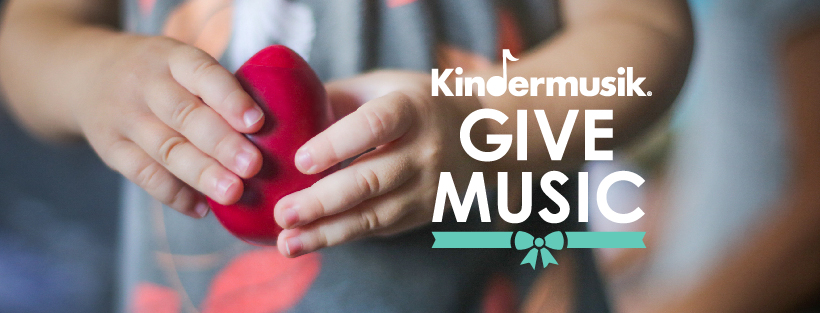 GiveMusicCampaign-Kindermusik-FB-Cover-Photo-2017.jpg