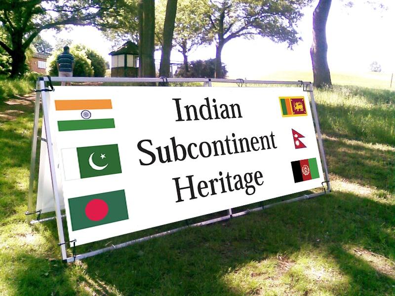 indian banner.jpg