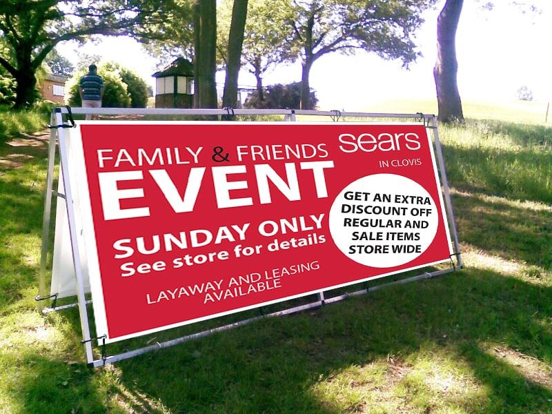 sears banner.jpg