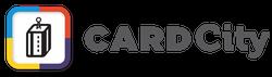 Click logo for Card City Website