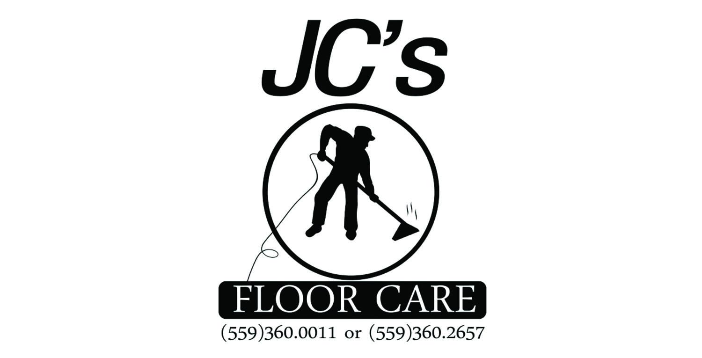 jc cleaning.jpg