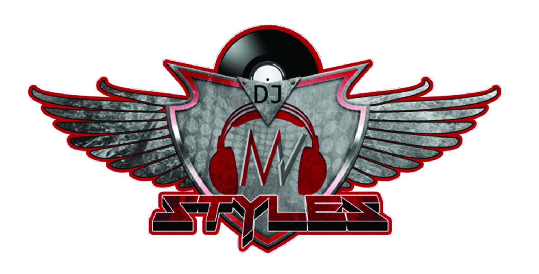 mv styles.jpg