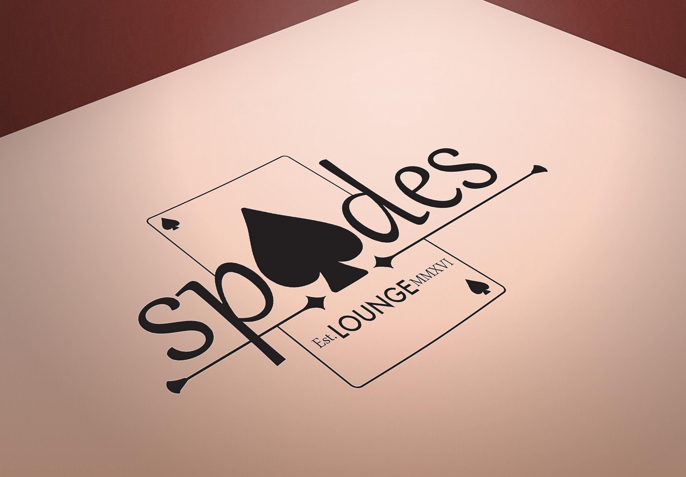 spades logo.jpg