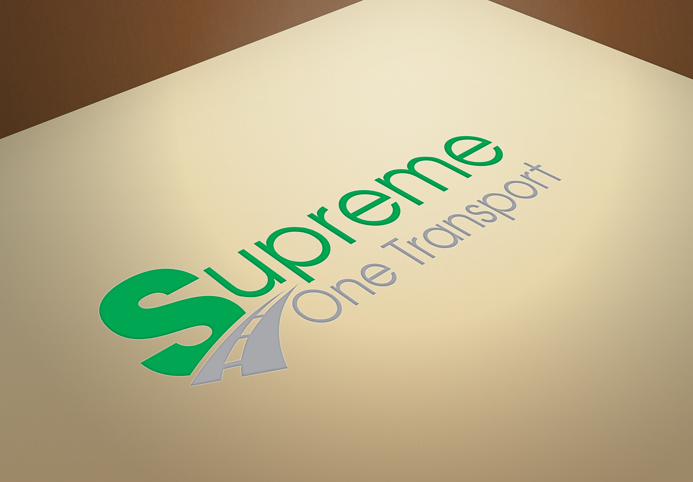supreme1_logo.jpg