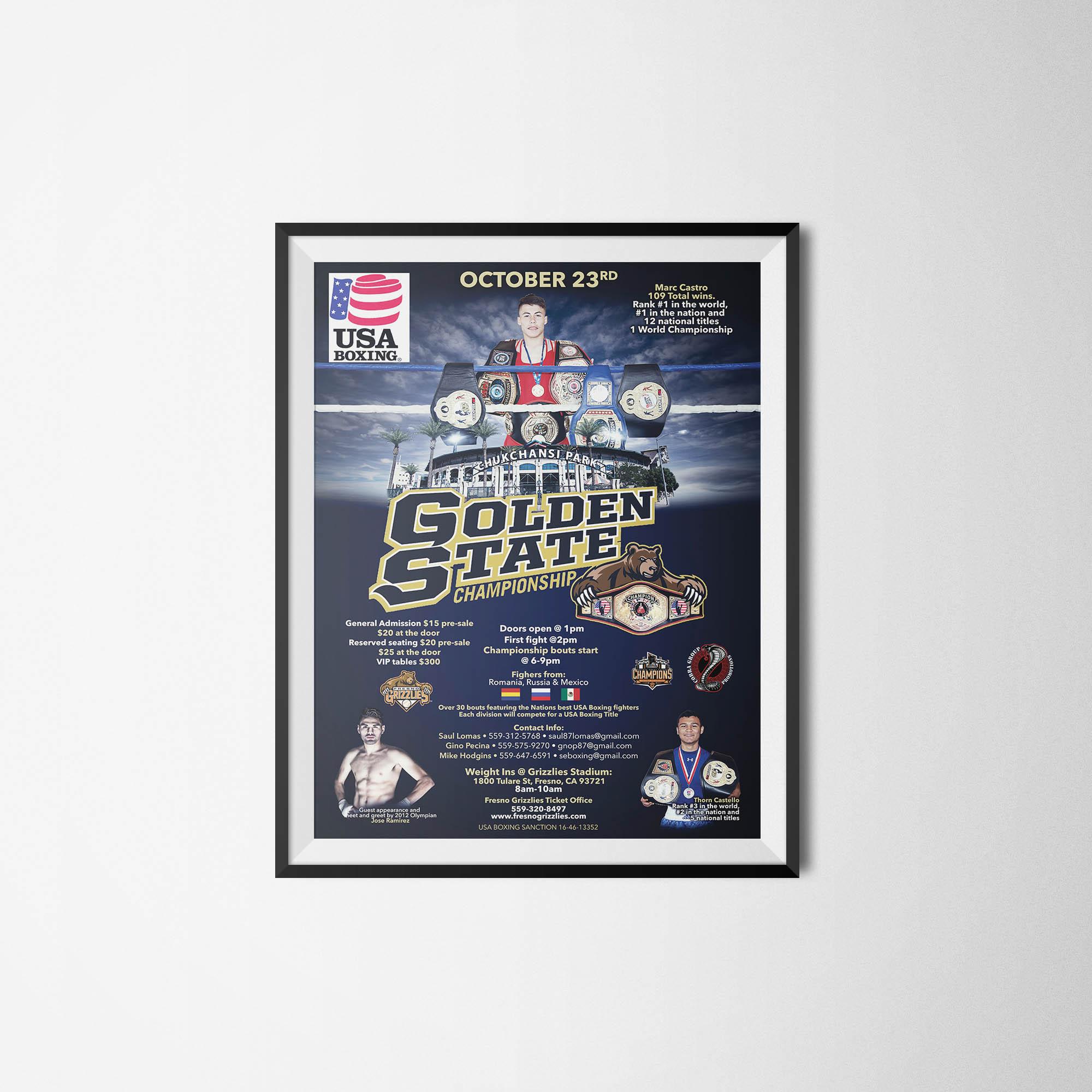 Golden State Boxing.jpg