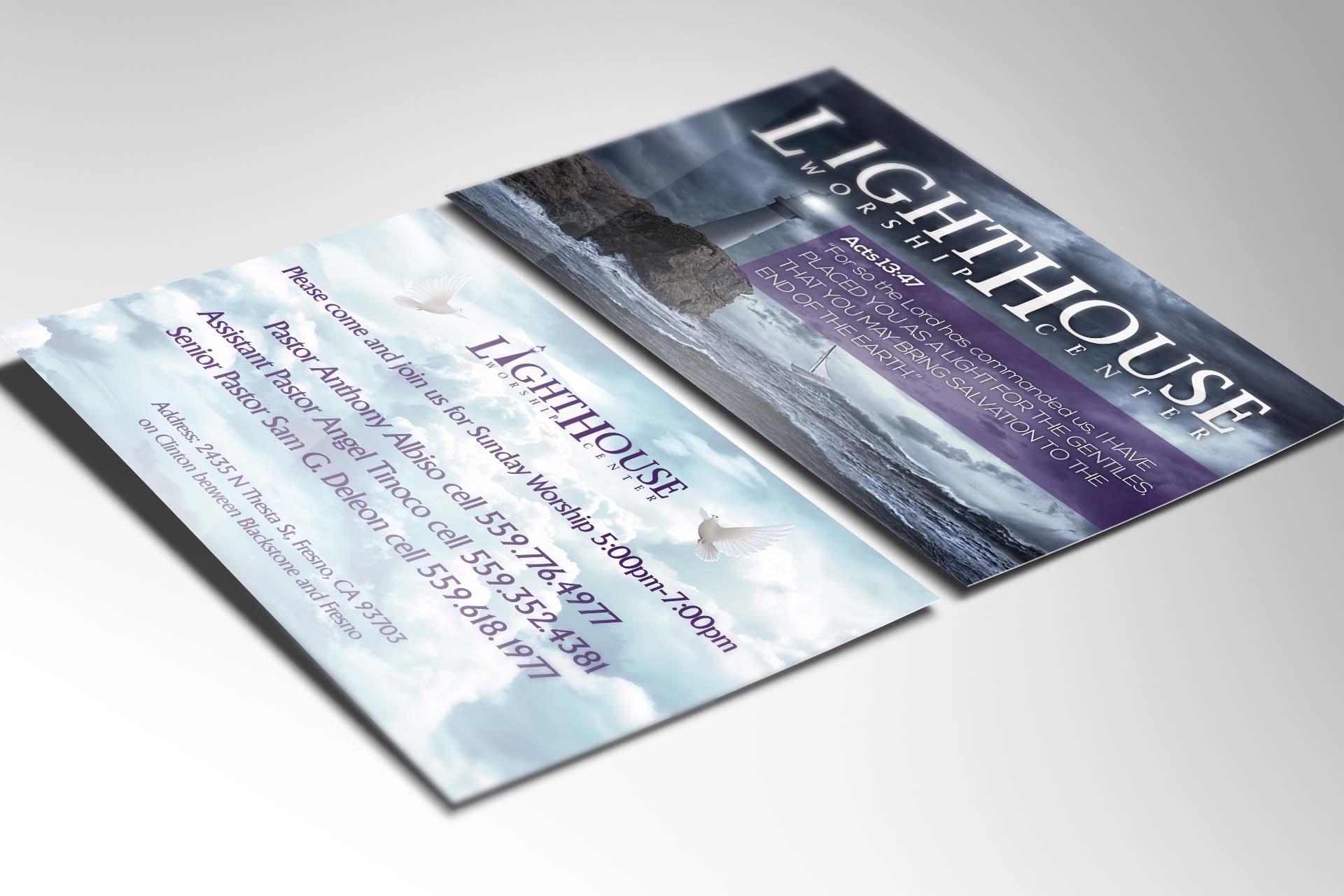LightHouse Bcard.jpg