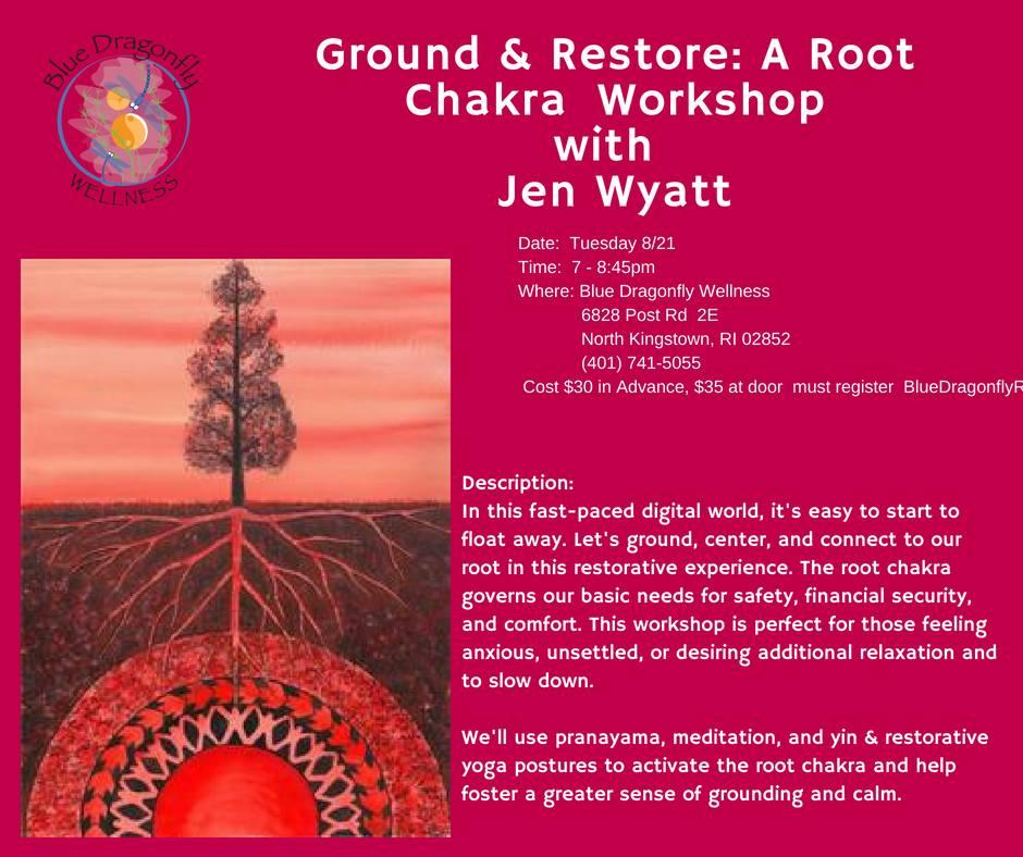 Ground and Restore Root Chakra.jpg