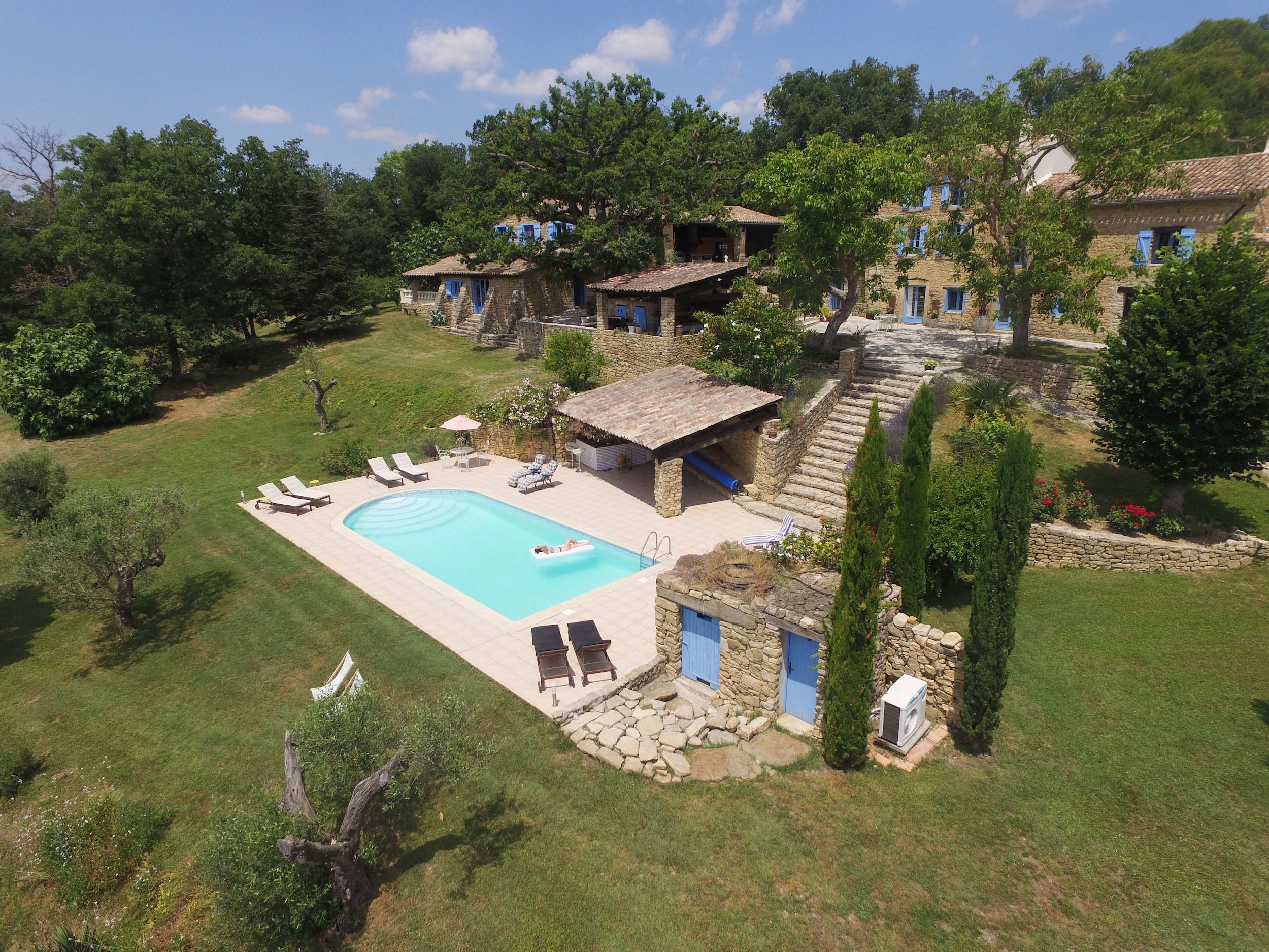 Pool & house.JPG