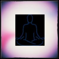 1-Meditation.png
