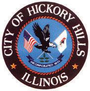 Hickory_Hills_copy.25574639_std.jpg