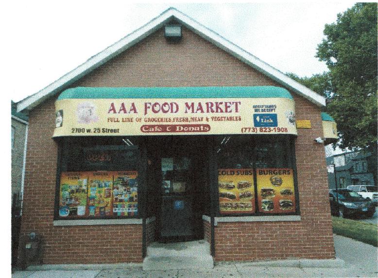 AAA FOOD MARKET.png