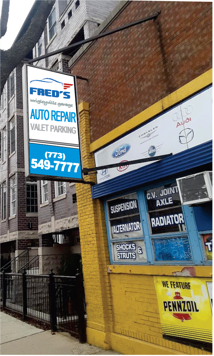 FREDS AUTO REPAIR.png