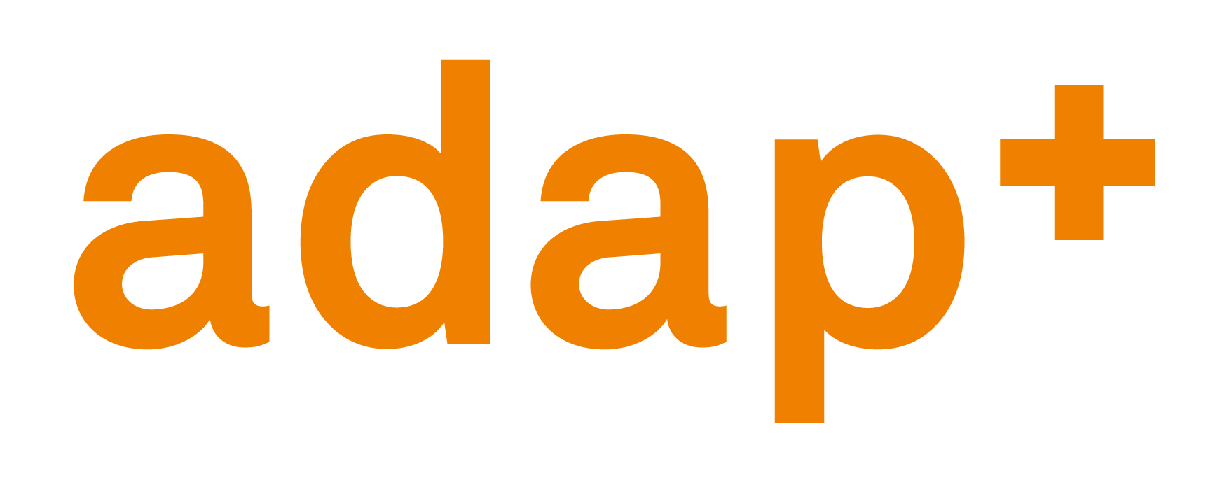 ADAPT-01.png